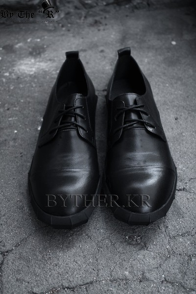 ByTheR[model fitting sale] S-534-z
