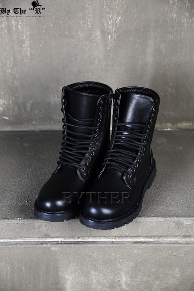 ByTheR[model fitting sale] S-539-z